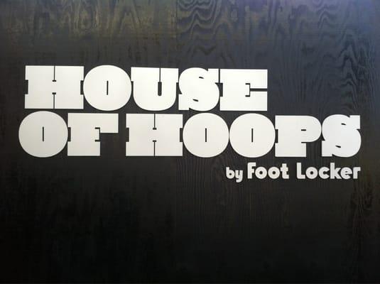 foot locker footwear south orange blossom trail obt orlando fl photos phone number. Black Bedroom Furniture Sets. Home Design Ideas