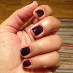 - Nail Salons - East Atlanta Village - Atlanta, GA - Reviews - Yelp