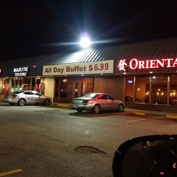 Oriental gourmet 11 reviews chinese 8456 gulf fwy for Affordable furniture gulf fwy