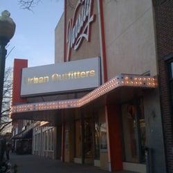 Spectator's - Lawrence, KS - Clothing Store | Facebook