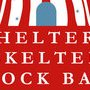 Helter Skelter Rock Bar