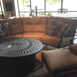 Photos For Weir 39 S Furniture Outlet Yelp