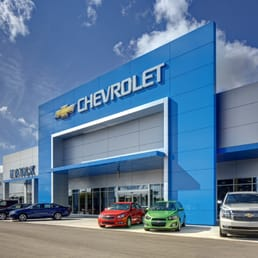george matick chevrolet redford mi united states. Cars Review. Best American Auto & Cars Review