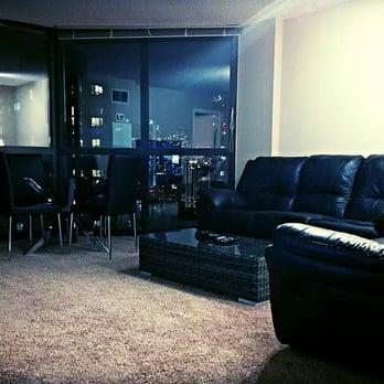 Laporta Furniture pany 21 Reviews Furniture Shops