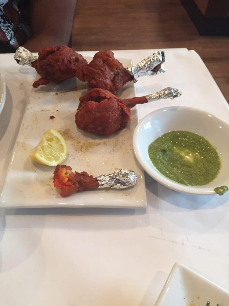Paradise indian cuisine indian orange ct yelp for Cuisine paradise