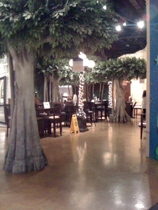 El Dorado Furniture 24 Reviews Furniture Stores Pembroke Pines Fl Photos Yelp