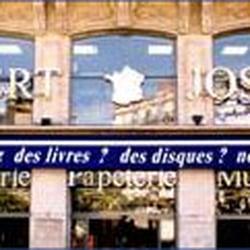 Gibert Joseph, Montpellier