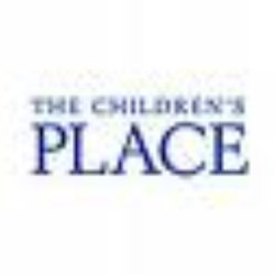 The Children's Place - Dartmouth, NS, Canada. The Children's Place logo