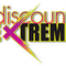 discount-extreme