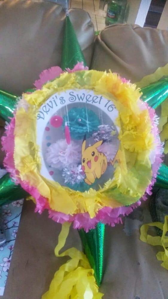 Flower Shop Near Long Beach Ca