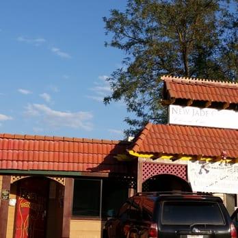 Jade Gazebo Chinese Restaurant Closed 29 Photos
