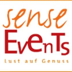 Sense Events, Düsseldorf, Nordrhein-Westfalen