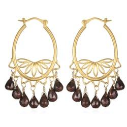 Satya Jewelry Upper West Side New York Ny Yelp