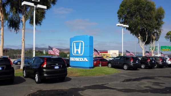 Norm reeves honda superstore irvine irvine ca 92618 for Norm reeves honda superstore irvine