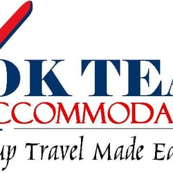 AOK Team Accommodations - Baltimore, MD, Vereinigte Staaten