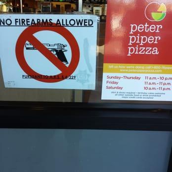 Peter piper pizza coupons phoenix az
