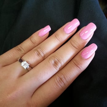 Nail Salon In Cerritos Ca 103