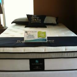 Sleep Experts Mattress Stores North Dallas Dallas TX
