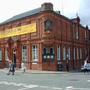 Dudley Museum and Art Gallery