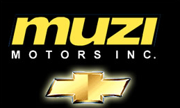 Muzi Chevrolet Needham Heights Ma Verenigde Staten Yelp
