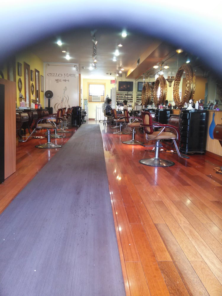 Hair salons in brick new jersey with reviews ratings for About you salon bayonne nj