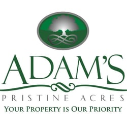 Adam's Pristine Acres - Your Property is Our Priorty - Arlington, VA, Vereinigte Staaten