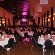 Großer Saal (513m²) für…