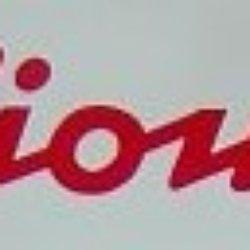 Sioux GmbH, Walheim, Baden-Württemberg