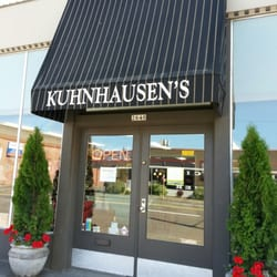 Kuhnhausen S Furniture Showcase 83 Photos Furniture