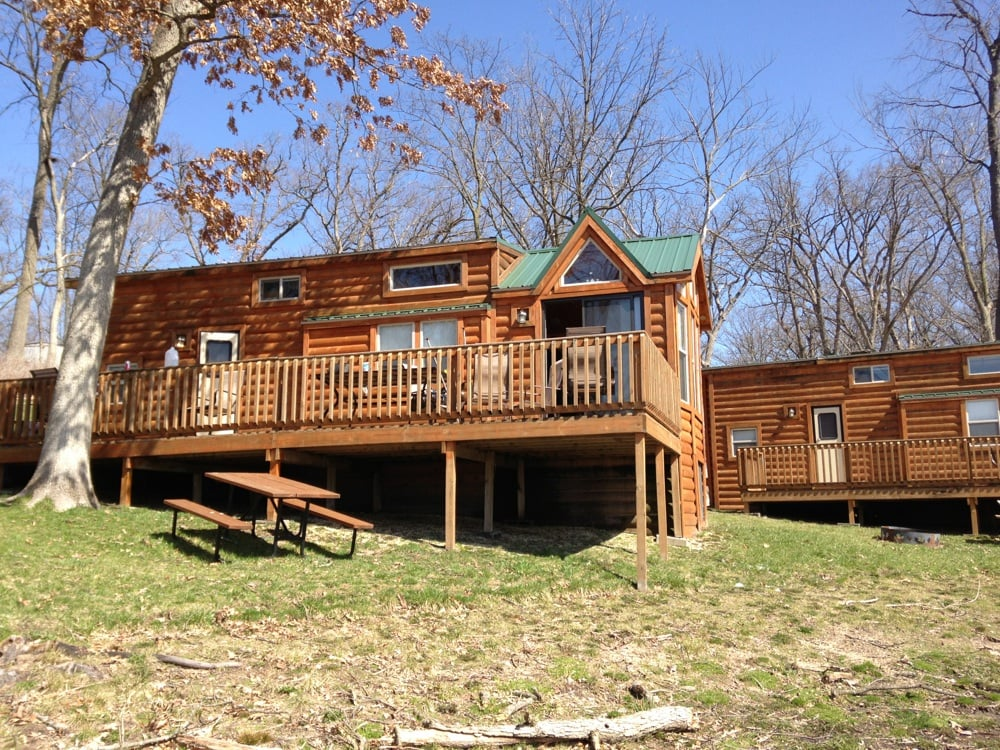 Janesville (WI) United States  City new picture : ... Campgrounds Campgrounds Janesville, WI Reviews Photos Yelp