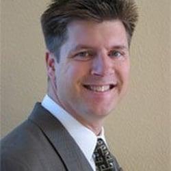 First Priority Financial - Tim Soldati - Pleasanton, CA, Vereinigte Staaten