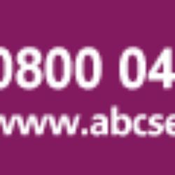 ABC Selfstore Southwark, London