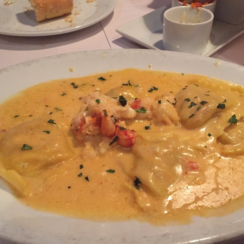 Romano's Macaroni Grill - 115 Photos - Italian Restaurants - 3591 Grand Oaks - Corona, CA ...