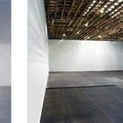 Victoria Miro Gallery, London