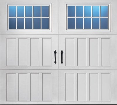 Carriage Style Garage Doors Yelp