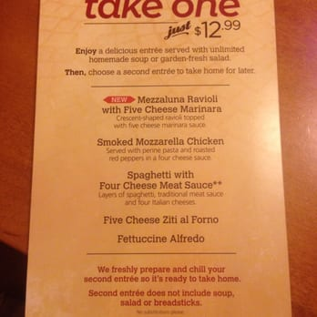 Olive Garden Italian Restaurant 41 Photos 52 Reviews Italian 7920 N Ih 35 San Antonio