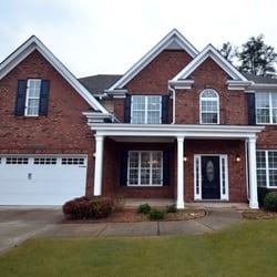 Invitation Homes - 29 Photos - Property Management ...