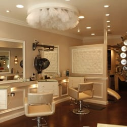Cielo a boutique salon 12 photos hair salons for A step ahead salon
