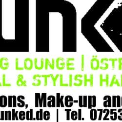 Funk Styling Lounge, Östringen, Baden-Württemberg, Germany