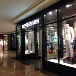 Clothes stores Express clothing store near me