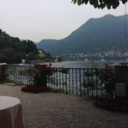 Villa DEste, Como, Italy