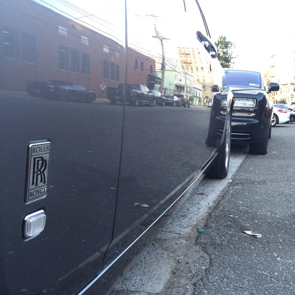 Auto Battery Repair Shops Near Me  Trojan 12v Golf Cart