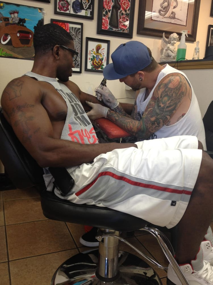 Henna Tattoo Upland Ca : Tattoos upland ca tattoo pictures to pin on pinterest