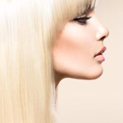 Where To Get Hair Extensions In Knoxville Tn 25