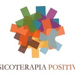 Psicoterapia Positiva, Madrid, Spain