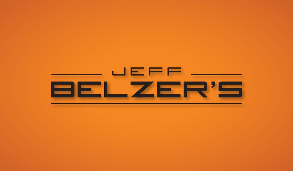 jeff belzer 39 s minnesota 39 s 1 chevrolet dodge ram and kia dealer yelp. Black Bedroom Furniture Sets. Home Design Ideas