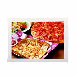 Larosa's pizza coupons cincinnati ohio