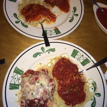 Olive Garden Italian Restaurant 282 Photos 329 Reviews Italian 16811 Beach Blvd