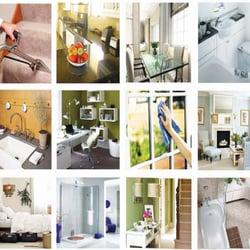 First Choice Cleaning Company, London