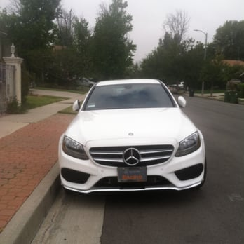 mercedes benz of encino 66 photos car dealers encino encino. Cars Review. Best American Auto & Cars Review